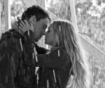 "Channing Tatum and Amanda Seyfried star in the movie ""Dear John"" based on the Nicholas Sparks novel. photo by MCT"