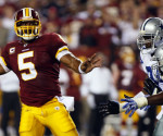 SPORTS COWBOYS-REDSKINS 2 MC