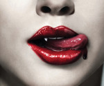 "HBO's ""TrueBlood"" rounded out season 4 with a well-awaited, murder-filled season finale."