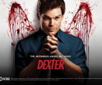 With a whole new season of killers presented early in the season and plotline changes, Dexter's 6th season is gaining mixed reviews from audiences.  Dexter airs on Sundays at 9 p.m. on Showtime.