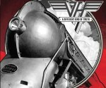 "Van Halen's new album ""A Different Kind of Truth"" was released on Feb. 7."