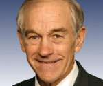 Ron_Paul_official_109th_Congress_photo