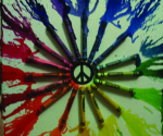 crayon-art-peace2