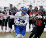 photo submitted by CabriniAthletics.com