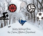 holidays-from-the-cabrini-athletic-department