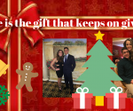 love-is-the-gift-that-keeps-on-giving-1