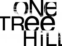 One-tree-hill_logo
