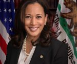 400px-Kamala_Harris_official_photo
