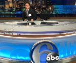 My First Day at ABC