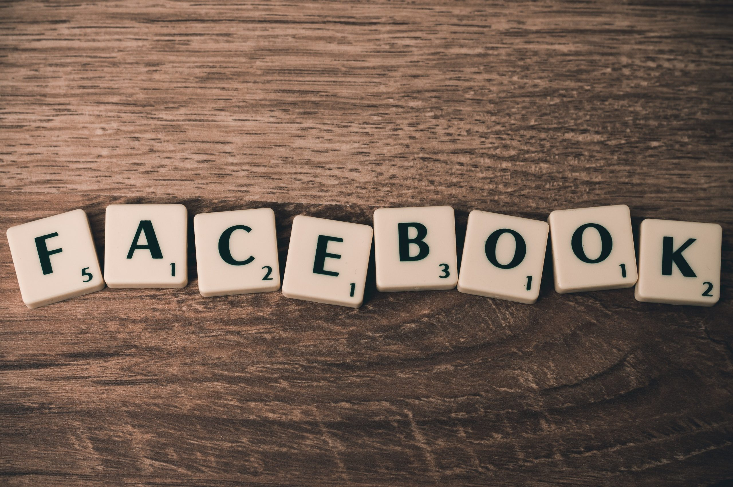 Facebook introduces its own branch of cryptocurrency called Libra
