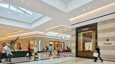 http://www.visitphilly.com/things-to-do/attractions/king-of-prussia-mall/